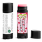 How Many Licks? Soothing Lips™ Flavored Moisturizing Lip Balm