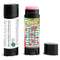 I Carried A Watermelon Soothing Lips™ Flavored Moisturizing Lip Balm