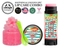 I Carried A Watermelon Soothing & Luscious Lips™ Lip Care Combo