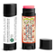 Jammin' Like Schmuckers Soothing Lips™ Flavored Moisturizing Lip Balm