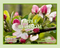 "Apple Blossom ""Best of the Best"" Gift Set"