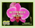 Butterfly Orchid Hand Poured Soy Tealight Candles