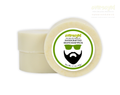 Animale for Women (Compare To Lyon®) Shave Soap Pucks