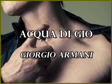 Acqua Di Gio for Men (Compare To Giorgio Armani®) Poshly Pampered Pets™ Deodorizing Pet Spray