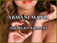 Armani Mania for Women (Compare To Giorgio Armani®) Poshly Pampered Pets™ Pet Shampoo
