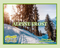 "Alpine Frost ""Best of the Best"" Gift Set"