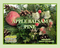 "Apple Balsam Pine ""Best of the Best"" Gift Set"