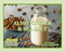 "Almond Milk & Sea Salt ""Best of the Best"" Gift Set"