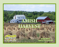 Amish Harvest Exfoliating Soy Scrub & Facial Cleanser