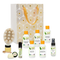 "Amber & Vanilla Blossom ""Best of the Best"" Gift Set"