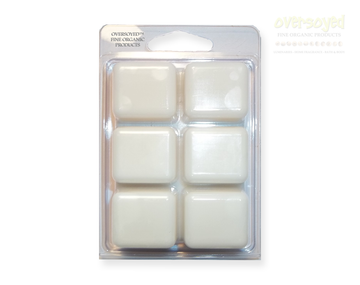 5th Avenue for Women (Compare To Elizabeth Arden®) Hand Poured Soy Wax Aroma Tart Melts