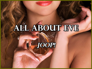 All About Eve for Women (Compare To Joop!®) Poshly Pampered Pets™ Deodorizing Pet Spray