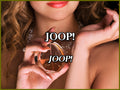 Joop! for Women (Compare To Joop!®) Poshly Pampered Pets™ Deodorizing Pet Spray