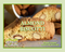 "Almond Biscotti ""Best of the Best"" Gift Set"