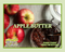 "Apple Butter ""Best of the Best"" Gift Set"