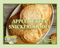 "Apple Butter Snickerdoodle ""Best of the Best"" Gift Set"
