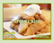 "Apple Crisp ""Best of the Best"" Gift Set"