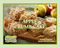 "Apple Crumb Cake ""Best of the Best"" Gift Set"