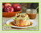 "Apple Dumpling ""Best of the Best"" Gift Set"
