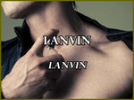 Lanvin for Men (Compare To Lanvin®) Poshly Pampered Pets™ Pet Shampoo