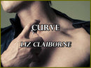 Curve for Men (Compare To Liz Claiborne®) Poshly Pampered Pets™ Pet Shampoo