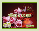 Wine & Roses Bubble Suds Bubble Bath