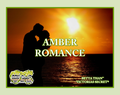 Amber Romance (Compare To Victoria's Secret®) Exfoliating Soy Scrub & Facial Cleanser