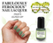 That's Elfed Up! Fabulously Ferocious™ Nail Lacquer