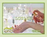 Lou Lou for Women (Compare To Cacharel®) Fragrance Warmer & Diffuser Oil