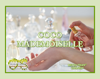 Coco Mademoiselle for Women (Compare To Chanel®) Fragrance Warmer & Diffuser Oil