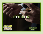 Stetson for Men (Compare To Coty®) Fragrance Warmer & Diffuser Oil