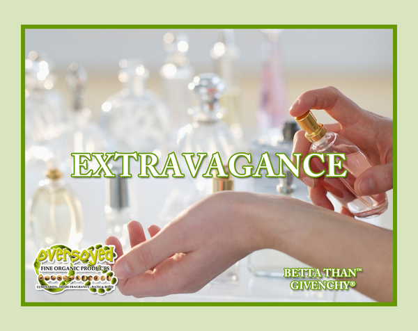 Extravagance for Women (Compare To Givenchy®) Fragrance Warmer & Diffuser Oil