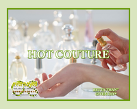 Hot Couture for Women (Compare To Givenchy®) Fragrance Warmer & Diffuser Oil