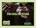 Drakkar Noir for Men (Compare To Guy Laroche®) Handcrafted Carpet Refresher Powder