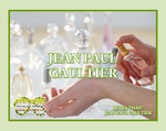 Jean Paul Gaultier for Women (Compare To Jean Paul Gaultier®) Fragrance Warmer & Diffuser Oil