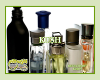 Kush for Unisex (Compare To Kush®) Fragrance Warmer & Diffuser Oil