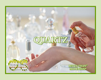 Quartz for Women (Compare To Molyneux®) Fragrance Warmer & Diffuser Oil
