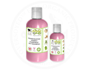 Berries & Cream Poshly Pampered™ Handcrafted Natural Pet Shampoo