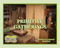 "Primitive Gatherings ""Best of the Best"" Gift Set"