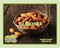 "Almond ""Best of the Best"" Gift Set"