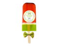 Lose Your Rind - Watermelon Scented Soapsicle Popsicle Soap