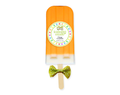 Orange Creamsicle - Orange Dreamsicle Scented Soapsicle Popsicle Soap