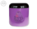 Grape Soda Tub Slime Bubble Bath