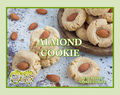 Almond Cookie (Compare To Yankee Candle®) Exfoliating Soy Scrub & Facial Cleanser