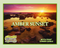 "Amber Sunset (Compare To Yankee Candle®) ""Best of the Best"" Gift Set"