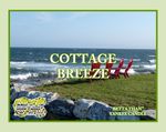 Cottage Breeze (Compare To Yankee Candle®) Fragrance Warmer & Diffuser Oil