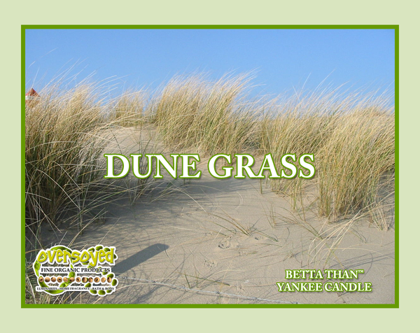 Dune Grass (Compare To Yankee Candle®) Fragrance Warmer & Diffuser Oil