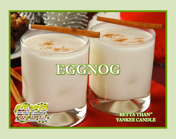 Eggnog (Compare To Yankee Candle®) Fragrance Warmer & Diffuser Oil