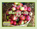Farmhouse Apple (Compare To Yankee Candle®) Fragrance Warmer & Diffuser Oil