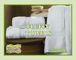 Fluffy Towels (Compare To Yankee Candle®) Fragrance Warmer & Diffuser Oil